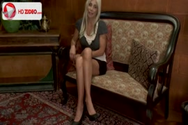 Telecharger video porno en viol