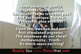 Big cul gay ww.xnxxvideo porn