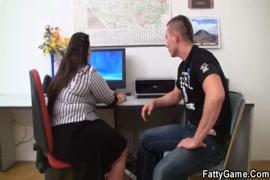 Telechargement porno homme avec animal paysage 1