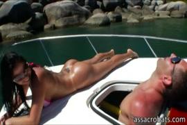 Google seks mature avec les zanmou