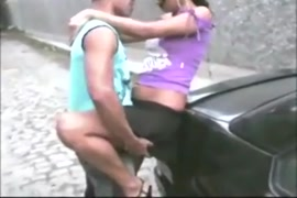 Sexe porno femme cheval