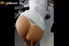 Porno xxx 3gp leger