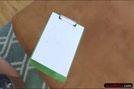 X video black à telecharger sur tubidy en m.p.3