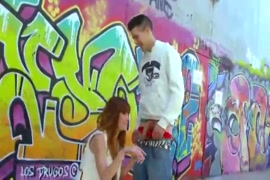 Films complet page porno xvid