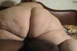 Porno sex photo africaine