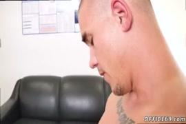 Sexe porno femme baise chevale