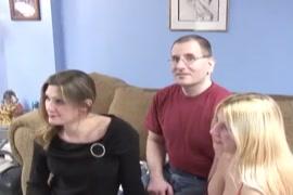 Photo porno de noir de grosse fese