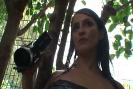 Video porno ivoirien a telechager pour mp3 paysage 1