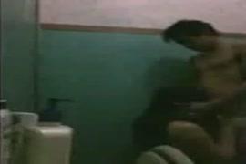 Porono x video katante