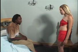 Video xxx des femmes a grosse fesse a courte duree