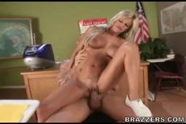 Porno femme avec chien xxx video mp3