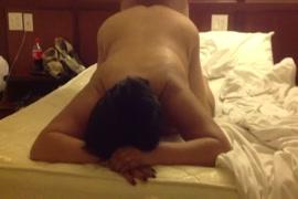 Film porno des africaines aux gros sein a telecharger paysage 1