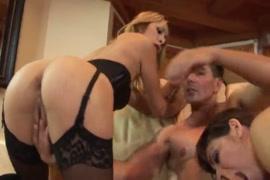 Photos videos porno gratuit femme avec chevaux
