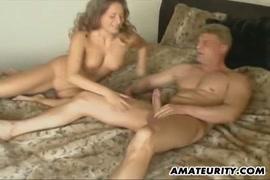 Belle mère coincé porno courte videos