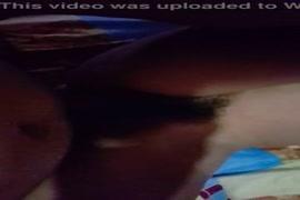 Youtub porno video gratuit.com