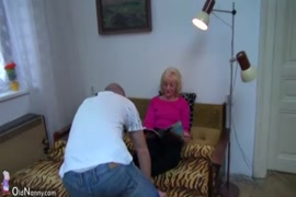 Video porno de cote divoire a telechager