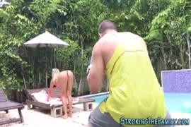 Porno xxx africain les filles du village