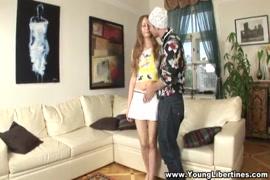 Xvideo femme et cheval