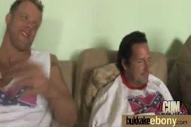 Video de porno animal court a telecharge gratuitement
