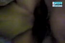Deux filles se fait baiser par un chien video 3gp