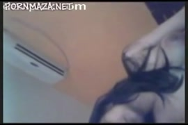Bzazel