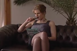 Wwwtéléchargement video porno vieille maman 80ans .com