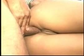 Porno africaines aux gros et long penis paysage 1