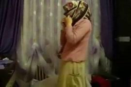 Homm avec animal video porno mp3