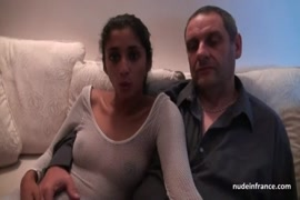 Vidéo sexuelle brezilen gros fées fam avec cheval paysage 1