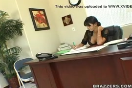 Video porno fille avec grosse fesse léger