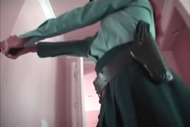 Telecarger porno violler dans la brousse
