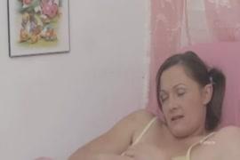 Tubidy xx porno des noir cameroune
