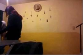 Xxxporno den la douch -youtube -siteyoutube.com