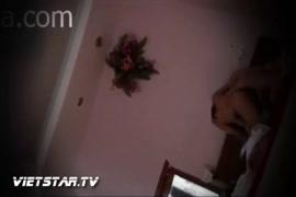 Ixx porno video gross fesse de bamako