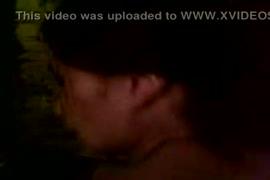 Vidéos xx télécharger