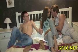 Video porno de gros fesse lesibienne