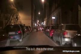 Xvideo arab .com gratuit