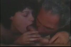 Xxxnx famme 60 vidio porno
