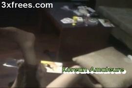 Video xxl porn mamo resi