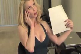 Video porno x femme noir a telecharger paysage 1