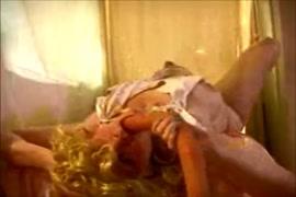 Une video porno ivoirien