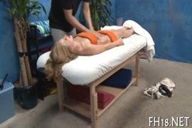 Xxx.beyonce montre son vagin porno.com
