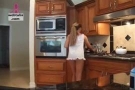 Video pornographique xxl 2 minutes