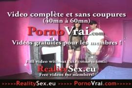 Youtyoub rakas porno charki