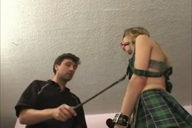 Porno chien et femme paysage 1
