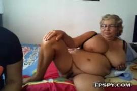 Xxl video porno grosses fesses femme ghannein