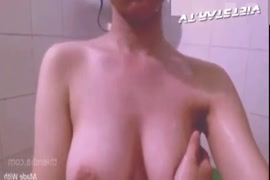 Porno choval madama