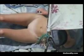 Vidéo xxx porno en côte divoire