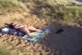 Danse des fesses nues des femme xxl video porno