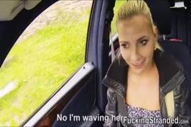 Xxx video porno avec des femmes qui ont des grosses fesses